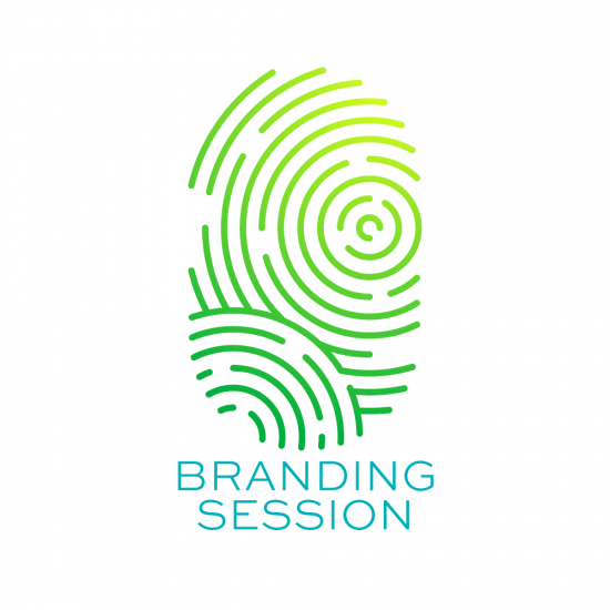 Book a Branding Session (step 1)