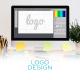 Agent Logo Design (step 2)