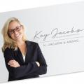 Kay - Branding Kit