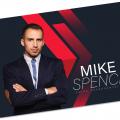 Mike - Branding Kit