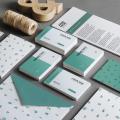 Branding Kits